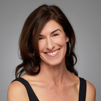 031: Going Stealth: Worksite Wellness that Works with Laura Putnam