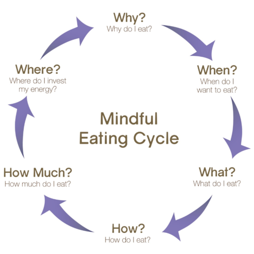 mindful-eating-cycle