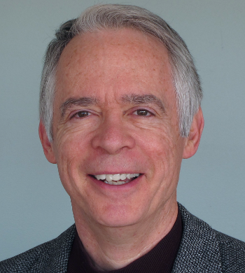 066: George Mason University's Fresh Approach to Well-being and Resilience with Mark Thurston
