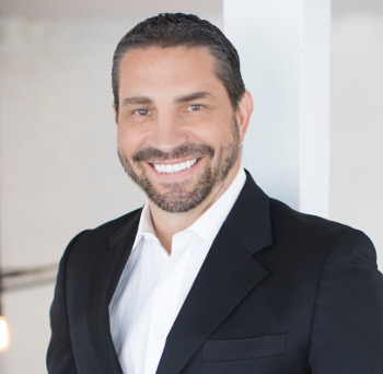 067: Cracking the Code of Healthy Habits with Andrew Sykes, CEO of Habits at Work