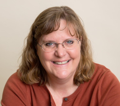 074: Celebrating Health at Every Size with Laura McKibbin