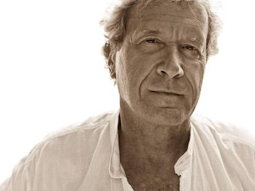 076: The New Confessions of an Economic Hitman with John Perkins