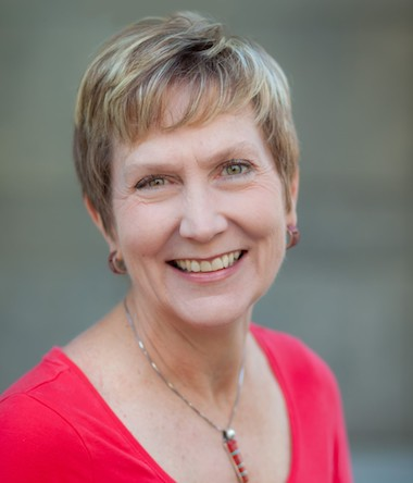 092: How to Survive a Toxic Work Culture with Nancy Board, COO of Global Women 4 Wellbeing