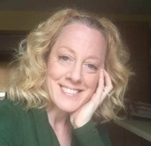 099: Using Curiosity Over Criticism with Debra Lafler
