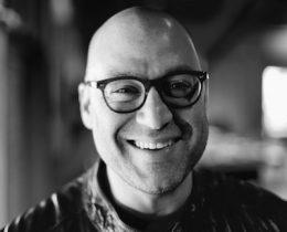 Adam Schorr-bio-pic