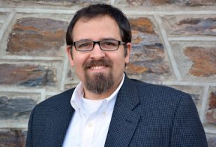 Dr. Bryan Sexton-bio-pic