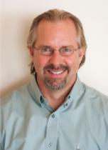 Dr. Gregg Henriques-bio-pic