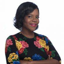 Dr. Lesley Williams-bio-pic