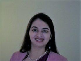 Dr. Richa Bhatia-bio-pic