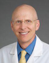 Dr. William M Satterwhite-bio-pic