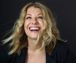 Laurie Reuttimann
