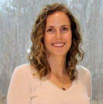 Nikki Reynolds-bio-pic