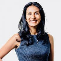 Nisha Mehta-bio-pic