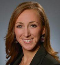 Rachel Druckenmiller_headshot