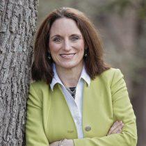 Sue Salvemini-bio-pic